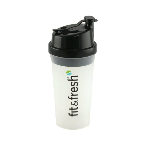 Fit & Fresh Power Shaker-0