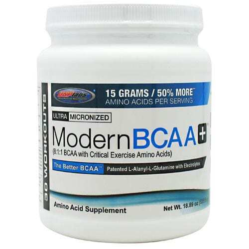 modern bcaa grape bubblegum
