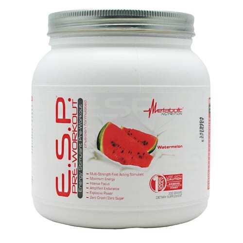 esp watermelon