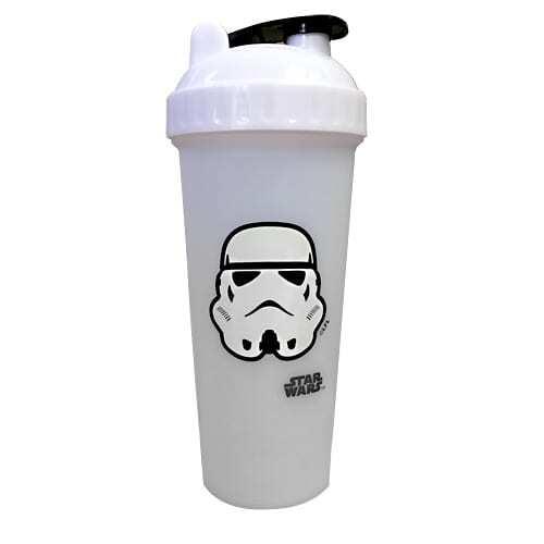 Perfectshaker Star Wars Shaker Cup - Storm Trooper - 28 oz.