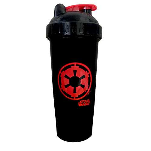 Perfectshaker Star Wars Shaker Cup - Galactic Empire - 28 oz.