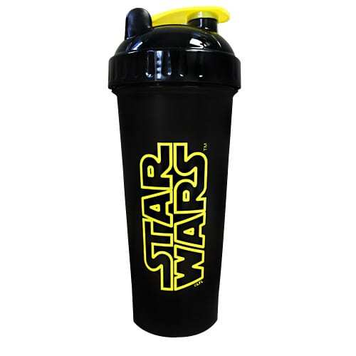 Perfectshaker Star Wars Shaker Cup - Star Wars - 28 oz.