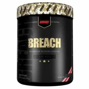 RedCon1 Breach - 30 Servings - Watermelon