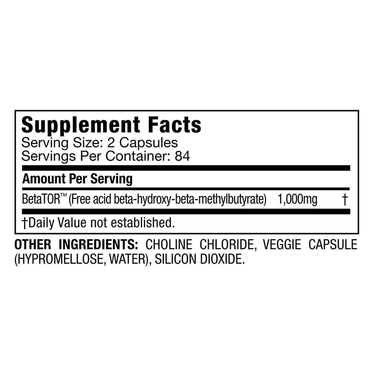 Clear Muscle (168 Capsules) & Raw Power (90 Capsules) - Superior Muscle Building Stack-3067