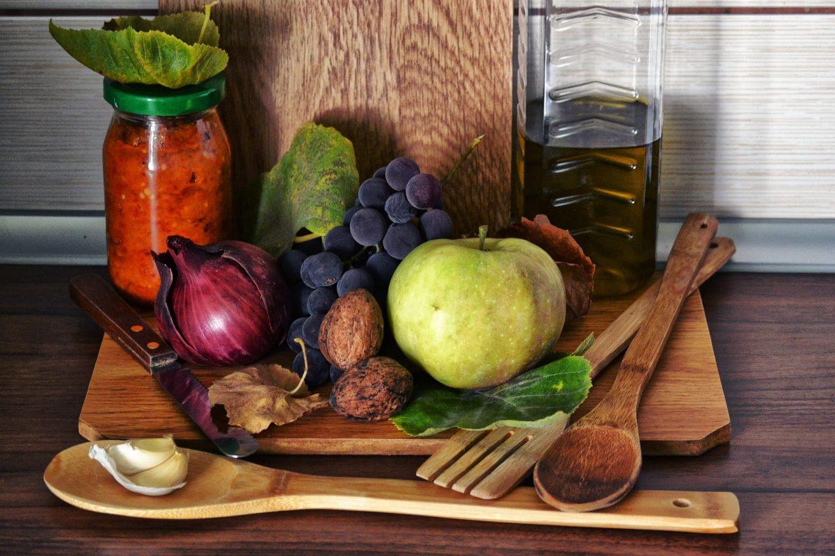 Pure Caralluma Fimbriata 1200mg Max Strength – Appetite Suppressant, Increase Fat Burn, Weight Loss Supplement, Non-Stim - for Men & Women - 1 Month-3206