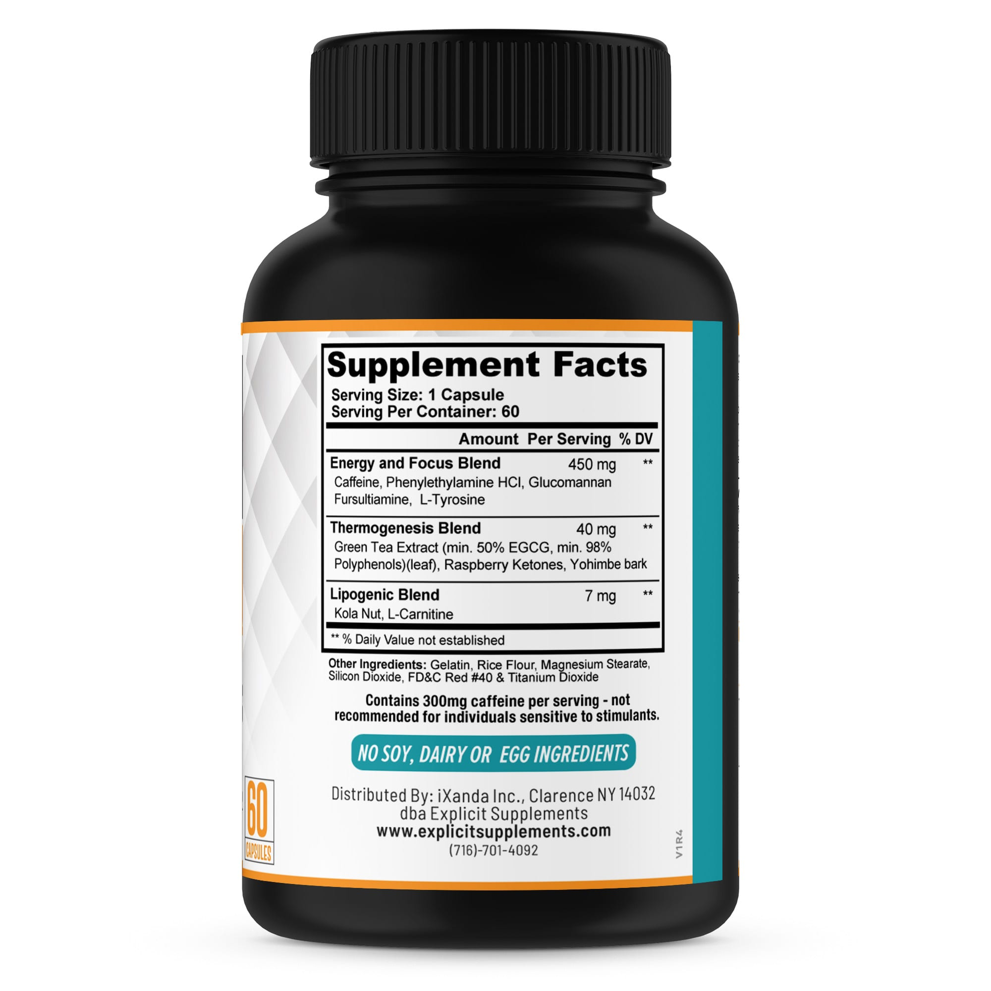 Ivermectin for humans tractor supply